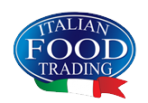 Italian Food Trading
