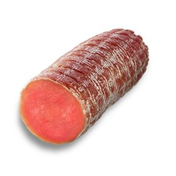 TURKEY BREAST, VACUUM-WRAPPED, RIGAMONTI