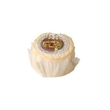 LA TUR ALTALANGA CHEESE, GR.300, PC6xBOX