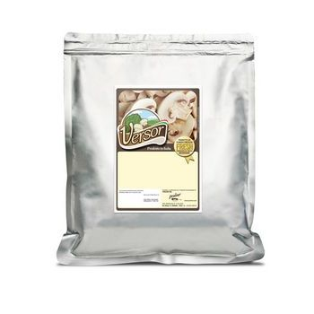 PRATAIOLI MUSHROOMS WITH HERBS, BAG, KG.1.7, VERSOR