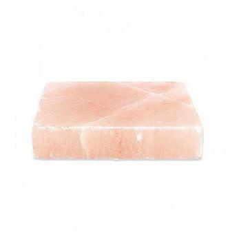 HIMALAYAN SALT PLATE, 15X15