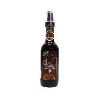 BALSAMICO ESSIG GORRIERI SPRAY ML.250