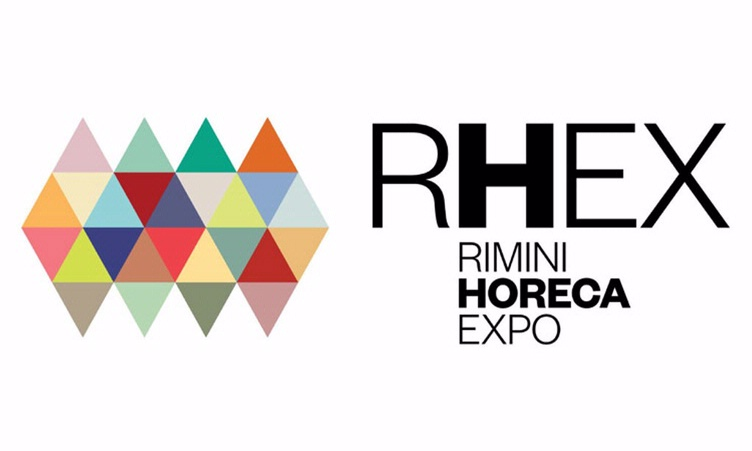 RHEX Fair in Rimini