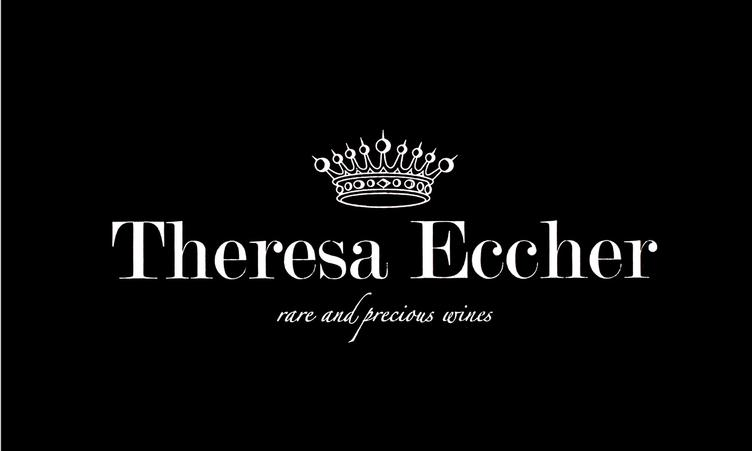 Etna Weine Theresa Eccher