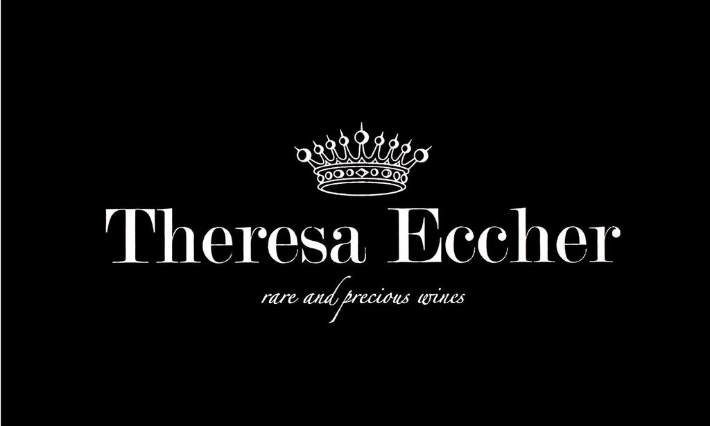 Etna Wine Theresa Eccher
